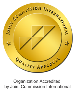 Gold Seal JCIAccred-HiResolution