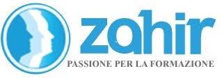 Logo Zahir