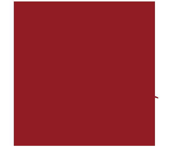 fondazione-logo-big