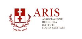 logo-aris