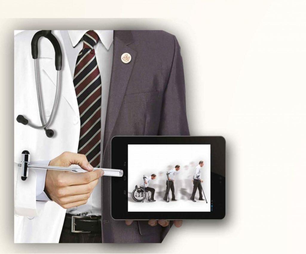 FONDAZIONE: da eccellenza clinica erogativa ad eccellenza gestionale
