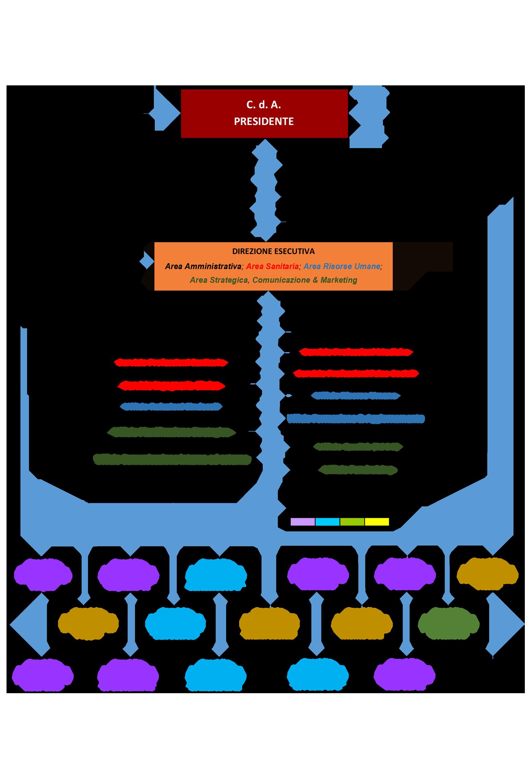 organigramma-completo2