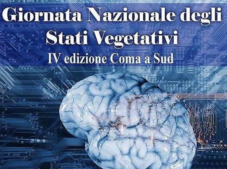 Giornata Nazionale degli Stati Vegetativi