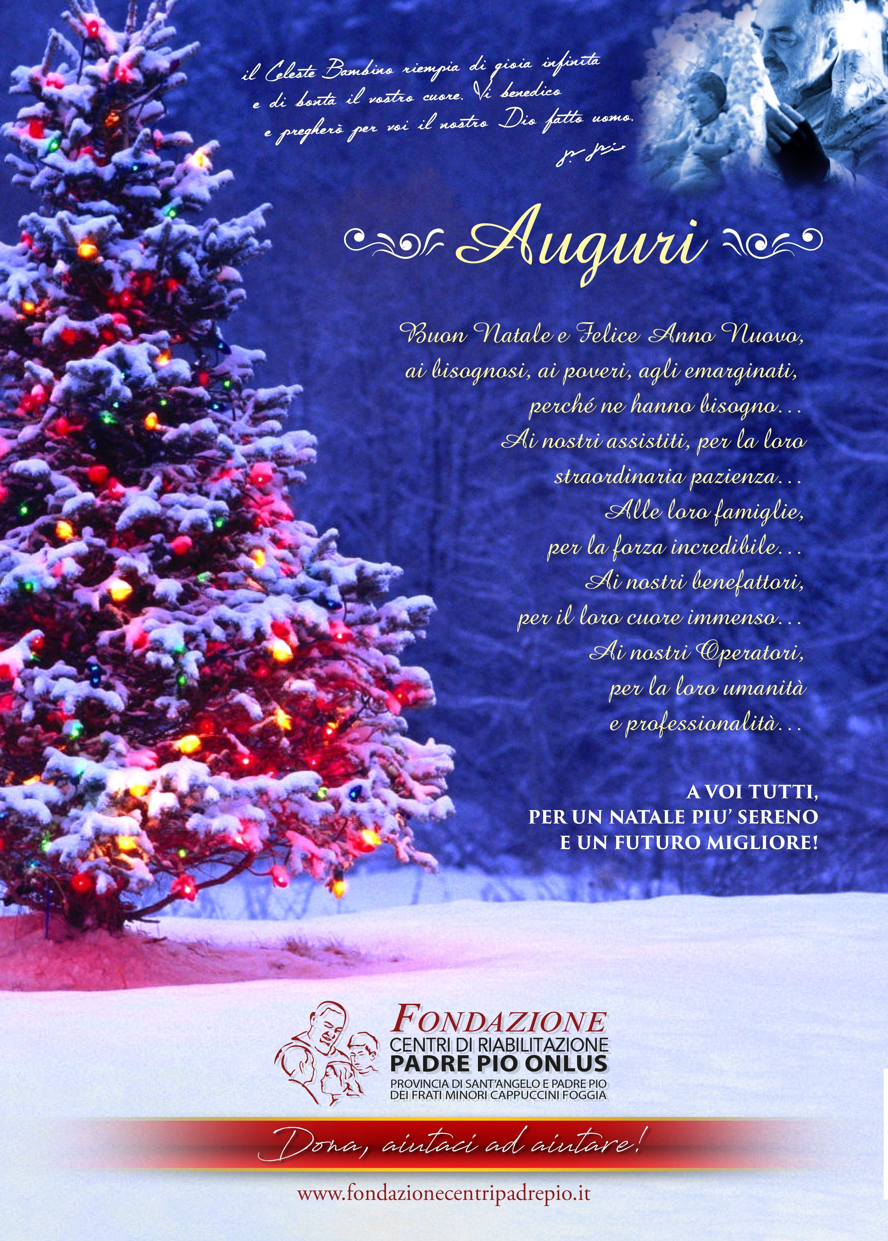 Buon Natale Freestyle Testo.News Ed Eventi Archivi Pagina 2 Di 3 Fondazione Centri Di