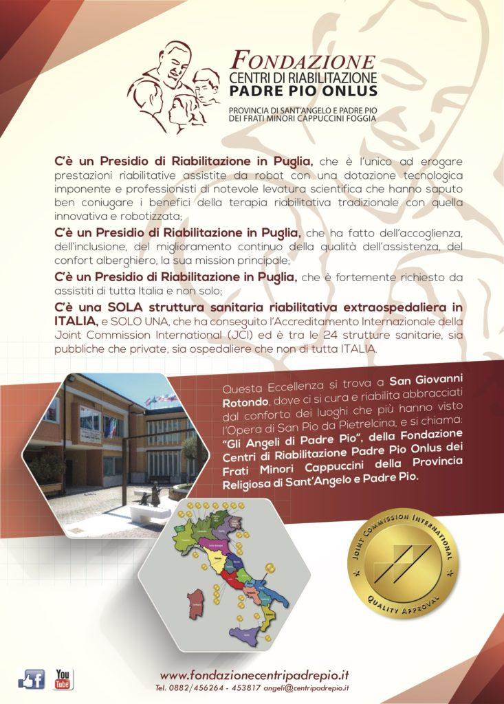 Inserzione Gazzetta Pagina intera JCI(1)
