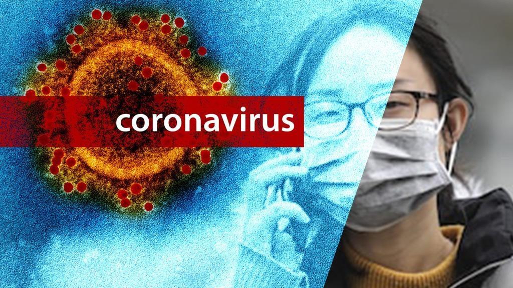 10 comportamenti da seguire vs il coronavirus