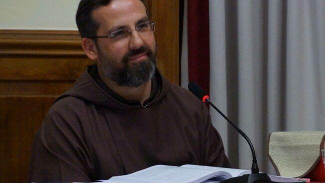 Frati minori cappuccini, fr. Maurizio Placentino confermato ministro della provincia di Sant'Angelo e Padre Pio