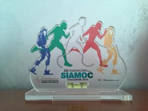 12-17 Challenge SIAMOC