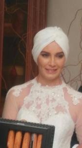 Ingrosso Valentina matrimonio famiglia